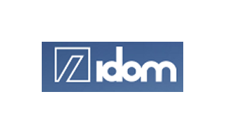 IDOM Engineering and Consulting, Spain
